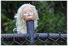 Voivode of Pilsen (swanksalot) Tags: streetart head barbie pilsen crucifix dollhead swanksalot sethanderson voivode vladtheimpalerreference