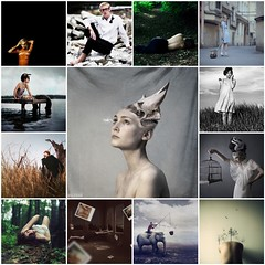 Favorite Friday - Week 1 (Casey David) Tags: favorite collage follow series bestofthebest amazingphotographers followfriday favoritefriday caseydavid