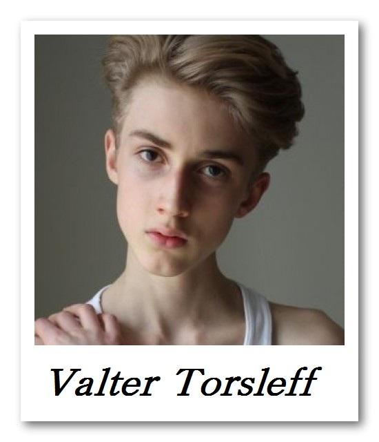 EXILES_Valter Torsleff4001(Nisch Management)