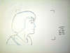 The Herculoids Hanna-Barbera animation pencil art #H124 (Nemo Academy) Tags: original hanna drawing herculoids barbera the