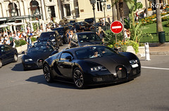 Bugatti Veyron x3 (RGT3 Pics) Tags: red white black paris france cars yellow silver rouge hotel automobile italia noir grigio sony uae fast automotive voiture casino monaco mc porsche enzo rolls gto 100 carlo monte gt carbon alpha bugatti rosso rs bianco blanc luxury rare romain nero scuderia royce luxe bentley maserati laren koenigsegg exotics supercars veyron f40 supersport f50 pagani x3 fxx worldcars