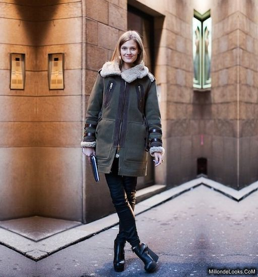 looks-calle-street-style-util-contra-frio-3