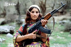 Brave Pashtun Girl (Pashtun Afghan) Tags: ladies girls woman afghanistan girl beautiful beauty lady cool women pretty gun with awesome rifle ak handsome afghan brave warriors lovely fighters kochi 47 snipers pathan afghangirl pakhtun nomades pashtun pashton bravegirl khaza jinay pashtungirl pashtana afghanbeauty afghanistangirl pakhtana pathangirl kochiyan pakhtungirls braveafghangirl pokhtana jilay afghancute afghankochi
