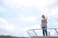 小林香織照片攝影師拍攝 081