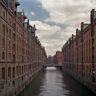 Hamburg 04
