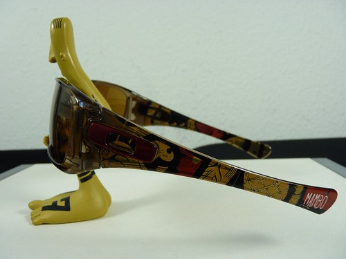 Oakley Antix Polarizado « Heritage Malta 52675ab564