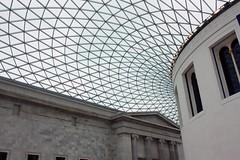 British Museum (PED74) Tags: uk london museum londres museo britishmuseum arqueologia antigedad inlgaterra museobritanico