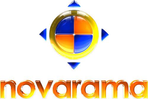 Novarama_logo