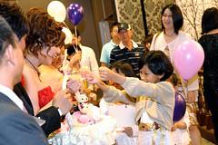 & _765 (*KUO CHUAN) Tags: wedding keelung    20110611   momentofmemory