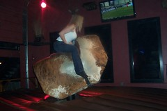 Ha, I talked Ashna into riding the bull for her first time.at the Whiskey Wild Saloon. She did good :-) 2-4-11. (cowboy chris bbq) Tags: girls hot cute sexy beer hat promotion female bar marketing promo model women cowboy modeling country models wranglers columbia bull mo riding missouri blonde casual boothbabes cowgirl cowboyhat promotional saloon bullriding mechanicalbull boothbabe promotionalmodel promotionalmodels whiskeywild cowboychrisbbq outlawwomen