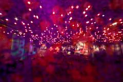 Ambiance indienne au Centre Pompidou - PARIS - (C.Stramba-Badiali) Tags: street india paris france color tourism exposition rue centrepompidou couleur parisian tourisme inde ambiance parisien 5dmkii parisdelhibombay