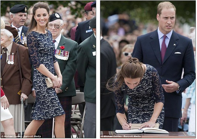 William and Kate William and Kate William and Kate William and Kate 11