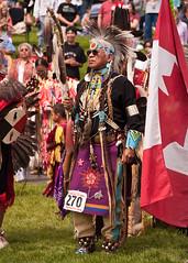 Tradition002 (Ridley Stevens Photography) Tags: family wow fun dance skins spokane dancing native indian traditional feathers american wa tradition pow encampment riverfrontpark beadwork powwow spokanetribe spokanefallsencampmentandpowwow