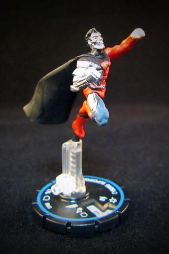 DC HeroClix Origin #65 Cyborg Superman - Experienced_02