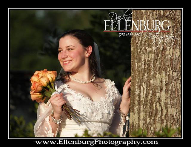 fb 11-06-25 Maria Bridal-02