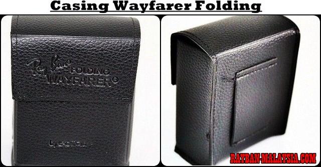 Folding Casing COMBINE