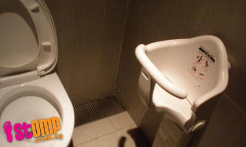baby_seat_singapore toilet
