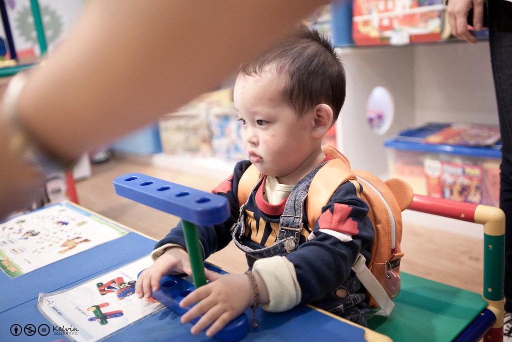 20120404兒童節快樂-17.jpg