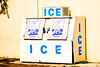 Polar Ice (Thomas Hawk) Tags: ice caribbean bahamas nassau thebahamas polarice