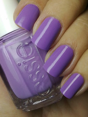 play date, essie (nails@mands) Tags: purple nagellack polish lilac nailpolish mands roxo essie playdate lacquer lilás vernis esmalte smalto verniz