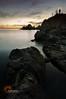 El faro a gatas (Fernando Crego) Tags: sunset españa cliff lighthouse faro atardecer noche andalucia mermaids almeria cabodegata acantilado sigma1020mmf456 lassirenas n4n0 fernandocrego