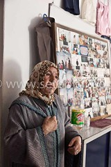 Morroco, Tangier suburb, Ouazna association for women and poor people (setboun photos) Tags: africa people woman female education northafrica femme muslim islam religion arabic morocco maroc maghreb oldwomen tangier tanger gens afrique musulman muslimwoman headcloth afriquedunord enseignement arabculture arabicscarf islamicdress islamicscarf tenueislamique femmemusulmane religionmusulmane voileislamique islamicclothes northenafrica culturearabe womanwithhidjab femmeavecvoileislamique