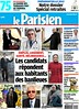 leparisien-cover-2012-04-04