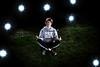 Light Seizing (Levi Shiach Photography) Tags: light evan portrait night canon outdoors fly eric long exposure meditate heart buddha flash chan 7d levi subject strobe hover hamber shiach ex520ll