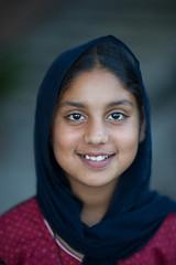 Simranjeet Kaur (gurbir singh brar) Tags: portrait students face children punjab punjabi gurbirsinghbrar savalakhfoundation simranjeetkaur villagechauhra jathedarswarnjitsingh matasahibkaurgurmatvidyala