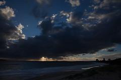 Before Sunset at Playa Mansa | 120421-9789-jikatu (jikatu) Tags: sunset water zeiss canon uruguay agua wave reflejo ola reflextion maldonado puntadeleste playamansa canon5dmkii jikatu baikovicius
