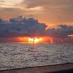 "Kep Sunset <a style=""margin-left:10px; font-size:0.8em;"" href=""http://www.flickr.com/photos/14315427@N00/7115103071/"" target=""_blank"">@flickr</a>"