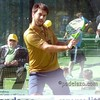 "Tomas Mellado 2 Open 2 masculina Real Club Padel Marbella abril • <a style=""font-size:0.8em;"" href=""http://www.flickr.com/photos/68728055@N04/7150093595/"" target=""_blank"">View on Flickr</a>"
