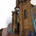 "Iglesia de Ráquira • <a style=""font-size:0.8em;"" href=""https://www.flickr.com/photos/18785454@N00/7182268741/"" target=""_blank"">View on Flickr</a>"