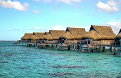 Tahiti | Moorea (. Marzo | Photography .) Tags: trip travel sea vacation sky beach island rebel polynesia paradise honeymoon tip viagem tahiti motu ilha bungalow gettyimages borabora paraso viajar moorea polinsia papeete frenchpolynesia luademel bangal polinsiafrancesa t2i