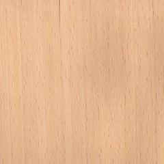 beechwood veneer