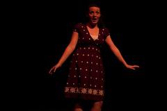 EPHS_WestSide_Apr2012-396-1800148066-O (The East Paulding High School Theatre Company) Tags: theater westsidestory georiga eastpauldinghighschool