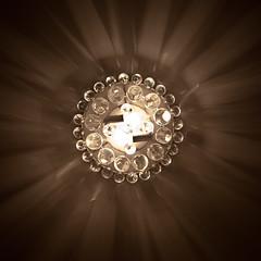 Energy (Thomas Hawk) Tags: lighting vegas usa america hotel cosmopolitan unitedstates lasvegas nevada unitedstatesofamerica cosmopolitanhotel clarkcounty thecosmopolitan thecosmopolitanhotel thecosmopolitanoflasvegas