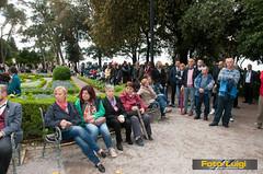 "Festival Naš svijet je Glazba 2014, Foto Luigi Opatija, NSJG 2014, POL, Puhački orkestar Lovran • <a style=""font-size:0.8em;"" href=""http://www.flickr.com/photos/101598051@N08/13912360000/"" target=""_blank"">View on Flickr</a>"