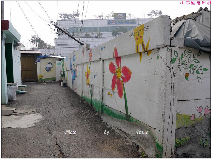 一山 壁畫村 (8).JPG
