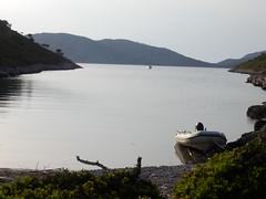 Panagia (hardy2408) Tags: segeln sporaden