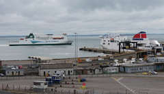 14 06 02 Rosslare  (17) (pghcork) Tags: ireland ferry ships shipping wexford ferries rosslare stenaline irishferries