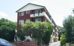 4/90 Bland Street, Ashfield NSW