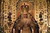 Amargura (dlopezc16) Tags: santa españa de la sevilla spain san juan andalucia mayo palma año semana esperanza macarena coronada amargura jubilar