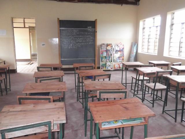 new classroom1 (800x600)
