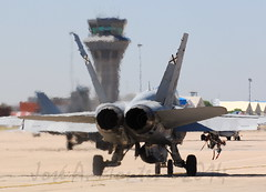 DSC_4670 (COSAS DE VOLAR) Tags: aviación ejércitodelaire ala12 baseaéreadetorrejón aviaciónmilitar aviacióndecombate
