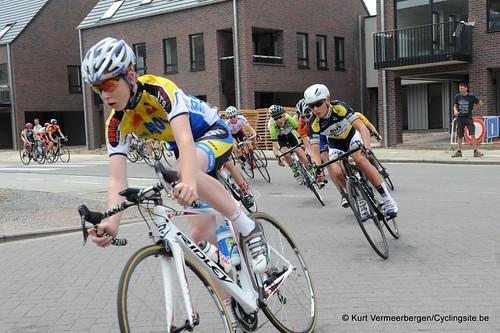 nieuwelingen Herselt  (57)