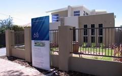 68 Eton Road, Somerton Park SA