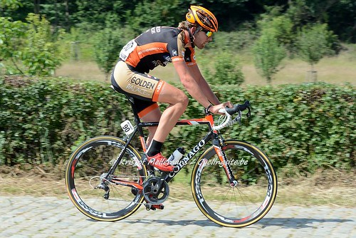 Ronde van Limburg 172