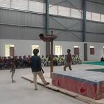 """Workshop on Gymnastics (156) <a style=""""margin-left:10px; font-size:0.8em;"""" href=""""http://www.flickr.com/photos/47844184@N02/29818338836/"""" target=""""_blank"""">@flickr</a>"""