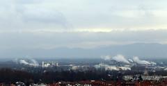 Strasbourg-2016-02-13-214 (Sambaphi) Tags: strasbourg alsace france toits roofs